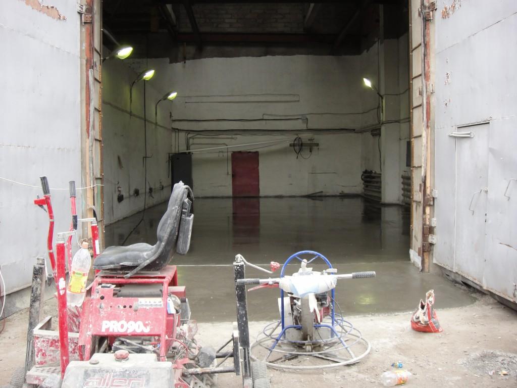 Ipari beton 2