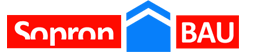 Sopron Bau – Estrich Betonozás
